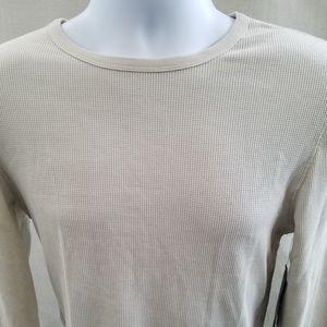"""New Mens """"Rogue"""" Long Sleeve Shirt"""